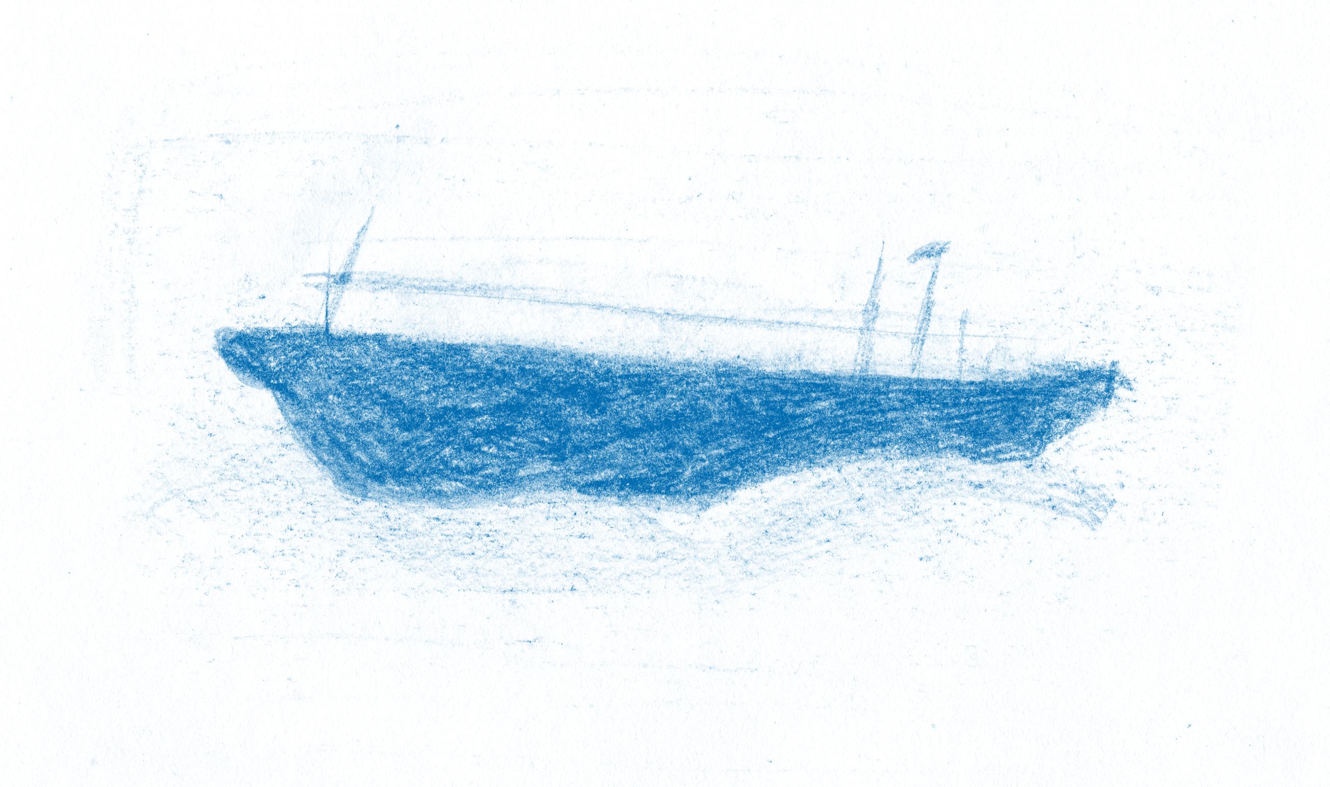 01 La costa del barcone