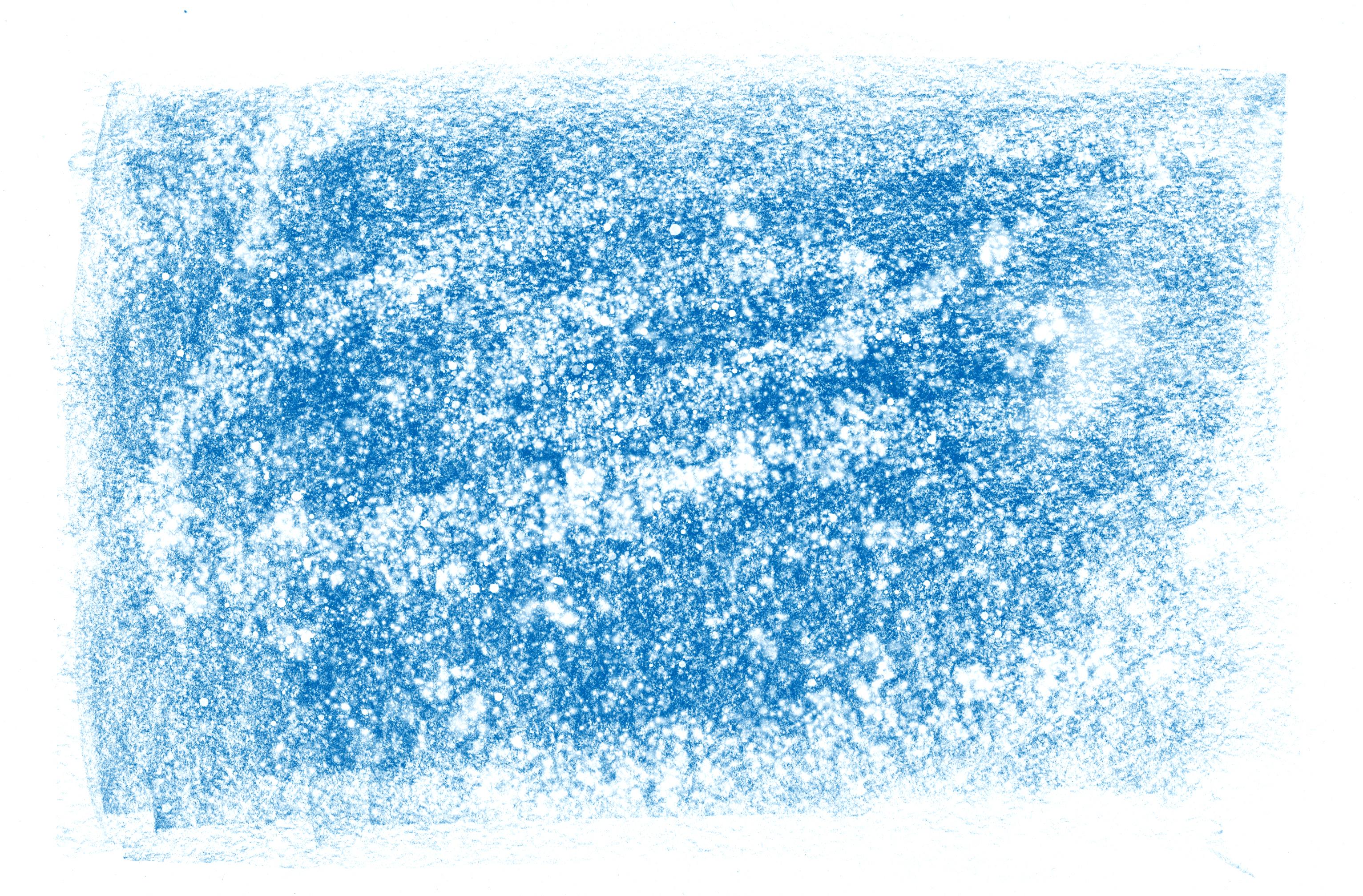 07 Il tappeto di stelle
