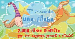 banner-tiraccontounafiaba-app-1200x627